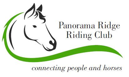 Panorama Ridge Riding Club
